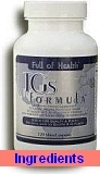 Triglyceride  Reduction TGs Formula: Advanced Blood Lipid-Lowering Supplement to Support Healthy Triglyceride Levels
