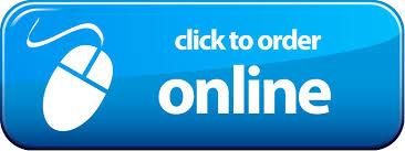 TGs Formula | Click to Order Online